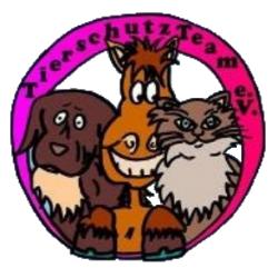 Tierschutzteam e.V.